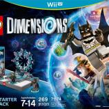 Скриншот LEGO Dimensions – Изображение 2