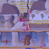Скриншот An Octonaut Odyssey – Изображение 5