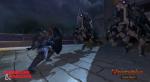 В июне Neverwinter обзаведется новым дополнением Ravenloft. Для тех, кто любит помрачнее. - Изображение 3