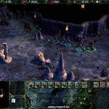 Скриншот BC Kings – Изображение 11