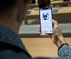 Забота без границ: Apple намерена приучить нас меньше пользоваться еегаджетами