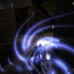 Скриншот Enclave: Shadows of Twilight – Изображение 6
