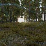 Скриншот sZone-Online – Изображение 3