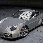 Скриншот Need for Speed: Shift 2 – Изображение 15