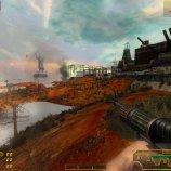 Скриншот Inhabited Island: Prisoner of Power – Изображение 6