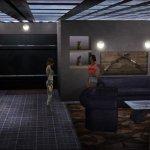 Скриншот Legacy: Dark Shadows – Изображение 18
