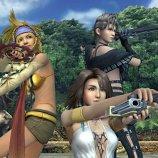 Скриншот Final Fantasy 10/10-2 HD Remaster – Изображение 4