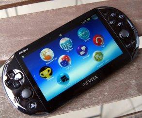 Последний гвоздь! Sony прекратит производство картриджей для PSVita вначале 2019 года