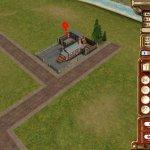 Скриншот Geniu$: The Tech Tycoon Game – Изображение 14