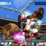 Скриншот Ready 2 Rumble Revolution – Изображение 133