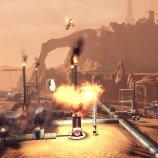 Скриншот Trials Fusion: Rustlands – Изображение 5