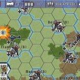 Скриншот Commander: Europe at War – Изображение 11