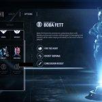Скриншот Star Wars Battlefront II (2017) – Изображение 23