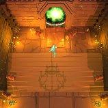 Скриншот Viking Vengeance – Изображение 9