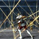 Скриншот Saint Seiya Senki – Изображение 1
