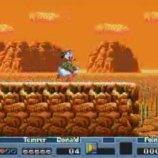 Скриншот Quackshot: Starring Donald Duck – Изображение 2