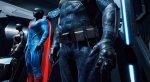 ВSteam появилась VR-игра по«Лиге справедливости». Стоитли она внимания?. - Изображение 5