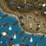 Скриншот World War II: Europe in Gunfire – Изображение 2