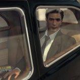 Скриншот Mafia 2 – Изображение 9