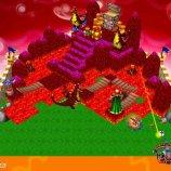 Скриншот Smash Frenzy 3 – Изображение 3