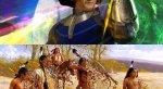 Лучшие шутки имемы пофильму«Мстители: Война Бесконечности». - Изображение 27