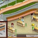 Скриншот Amelie's Cafe – Изображение 4