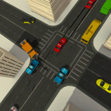 Скриншот Traffic Buster – Изображение 3