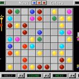 Скриншот Color Lines – Изображение 4