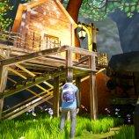 Скриншот BluBoy: The Journey Begins – Изображение 3