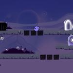 Скриншот Fur and the Beast – Изображение 8