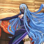 Скриншот Fire Emblem If: Black Kingdom – Изображение 1