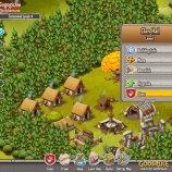 Скриншот Godsrule: War of Mortals – Изображение 9