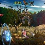 Скриншот Muramasa: The Demon Blade – Изображение 1