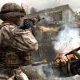 Скриншот Call of Duty 4: Modern Warfare – Изображение 10