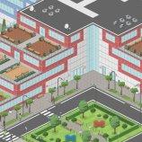 Скриншот Project Hospital – Изображение 1