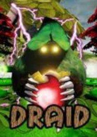 Draid – фото обложки игры