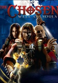 The Chosen: Well of Souls