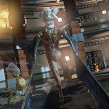 Скриншот NeverDead – Изображение 3