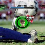 Скриншот Football Genius – Изображение 5