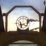 Скриншот Call of Duty: Roads to Victory – Изображение 4