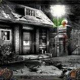 Скриншот Vampire Saga - Welcome To Hell Lock – Изображение 1