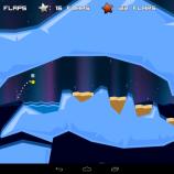 Скриншот Flappy Golf – Изображение 9