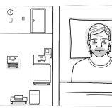 Скриншот The White Door – Изображение 7