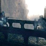 Скриншот Dark Souls – Изображение 29