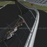 Скриншот ARCA Sim Racing '08 – Изображение 11