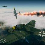 Скриншот World of Planes – Изображение 1