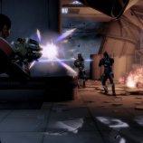 Скриншот Mass Effect 2: Lair of the Shadow Broker – Изображение 8
