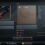Скриншот Virtual SlotCars – Изображение 20