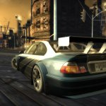 Скриншот Need for Speed: Most Wanted (2005) – Изображение 94