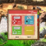 Скриншот Zoo Rampage – Изображение 1